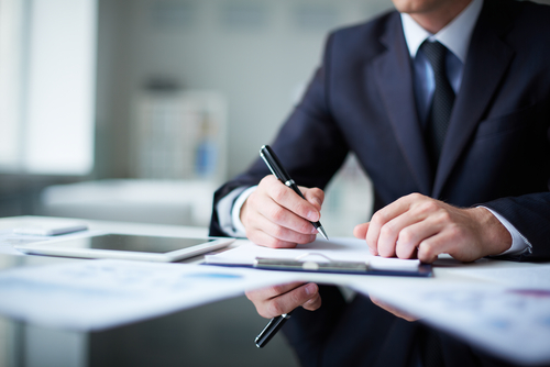business transaction lawyer chicago il